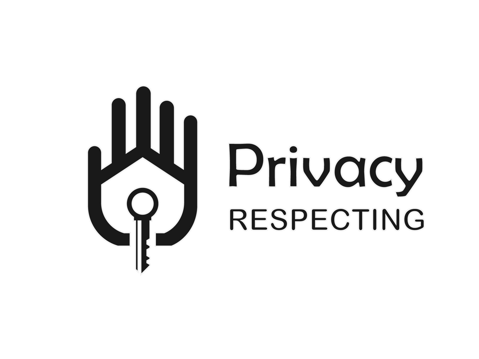 GitHub - nikitavoloboev/privacy-respecting: Curated List of