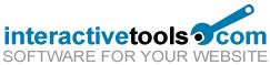 Logo InteractiveTools