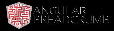 angular-breadcrumb