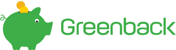 Greenback
