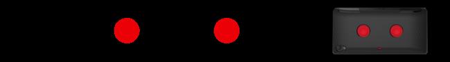 Flitchio logo