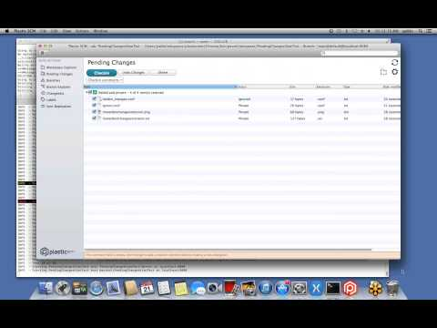 Automated GUI testing on macOS | YouTube