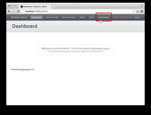 admin_dashboard