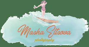 Masha Eltsova Photography