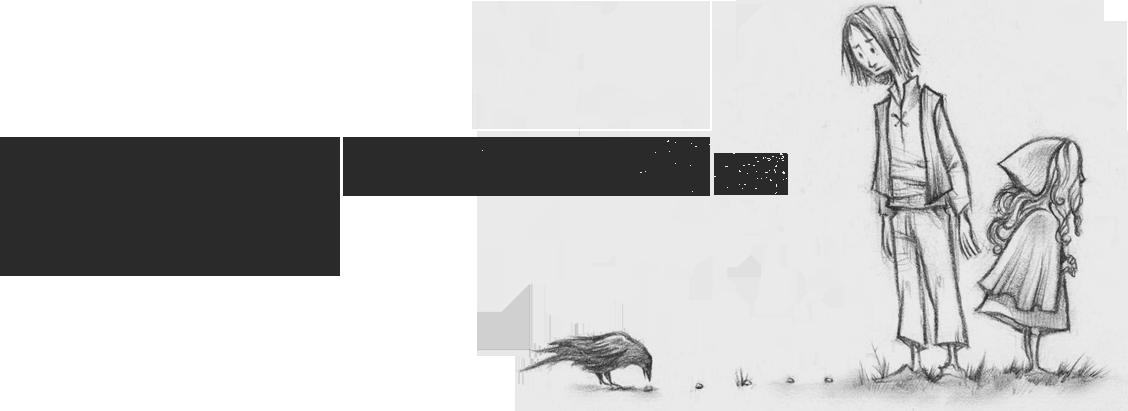 Handle breadcrumb trails... like a boss :)