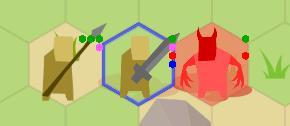 tiny screenshot (I don't have any logo yet)