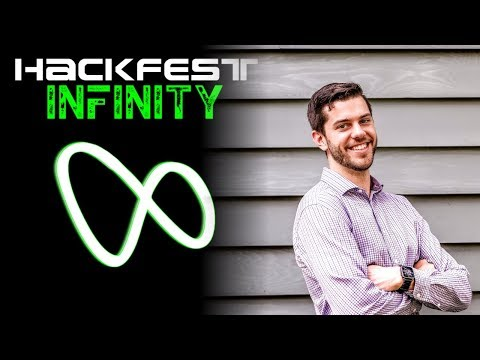Racing the Web - Hackfest 2016