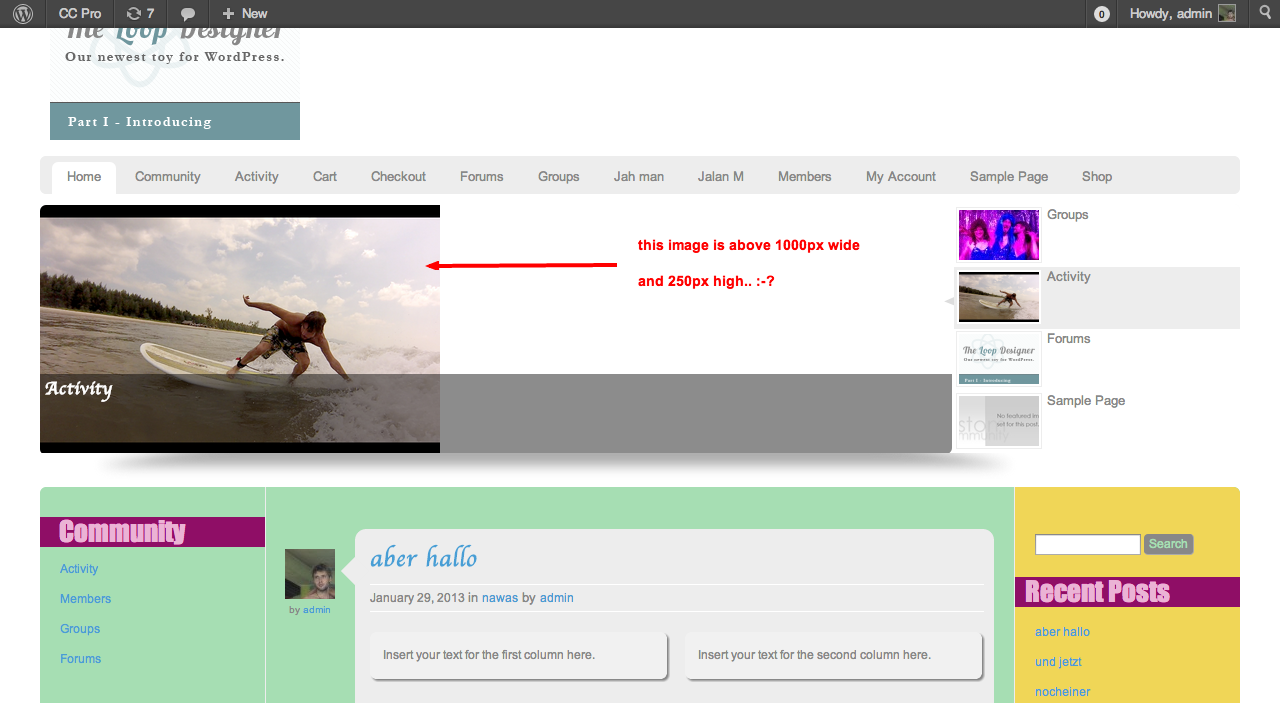 slideshow-image-testing