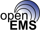 GitHub - thliebig/openEMS-Project: openEMS is a free and open