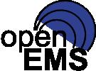 openEMS
