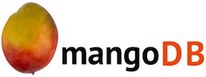 https://s3.amazonaws.com/files.bitfluxx.com/MangoDB.png
