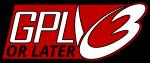 GPL3orLater
