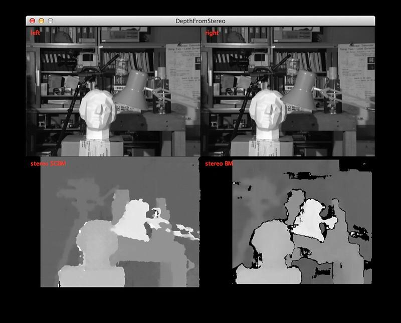 Screen Shot 2013-04-12 at 2.27.30 AM