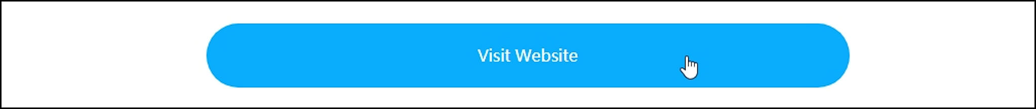 B. Select Visit Website EN