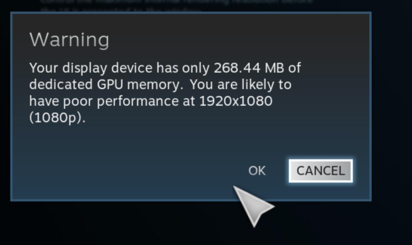 driver intel hd graphics 4000 linux