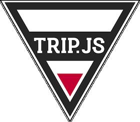 Trip.js