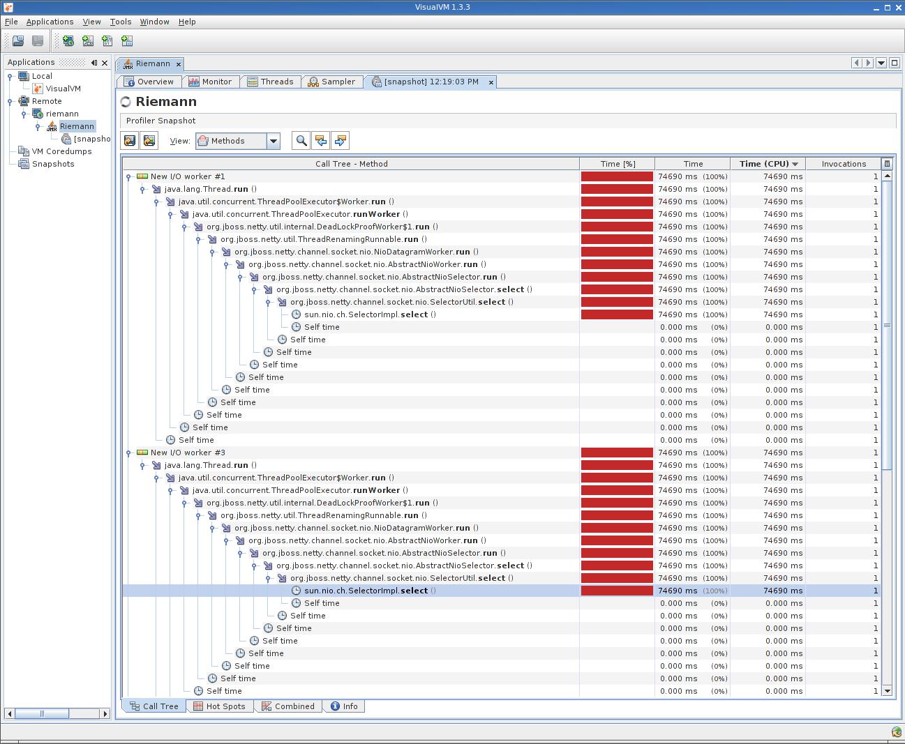 screenshot from 2013-05-03 13 57 06