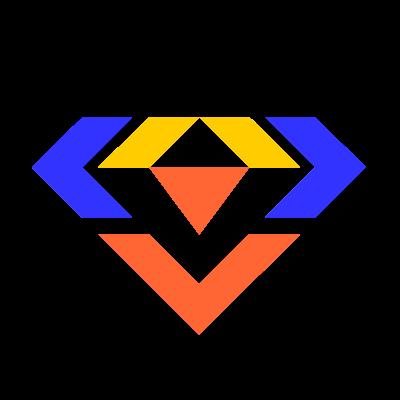 html-sketchapp