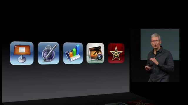 2013-09-10-apple-keynote-06