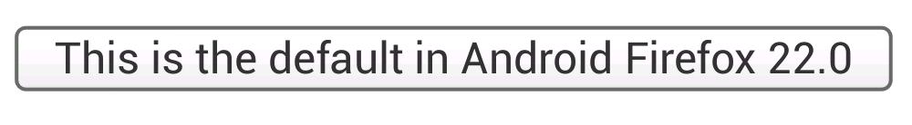 2013-07-29 09 55 03