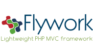 Flywork