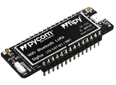 Firmware Pycom FIPY · whitecatboard/Lua-RTOS-ESP32 Wiki · GitHub
