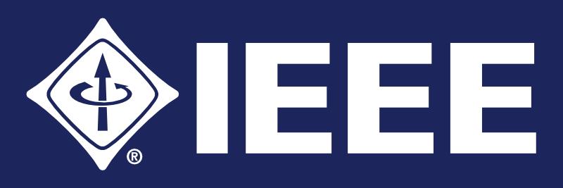ieee logo ile ilgili görsel sonucu