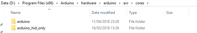 image-arduino_hid_only