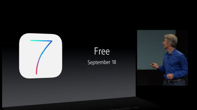 2013-09-10-apple-keynote-05