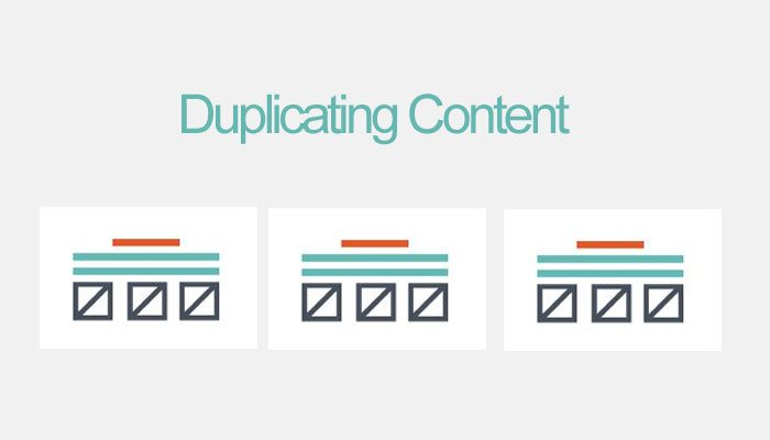 magento 2 seo duplicate content