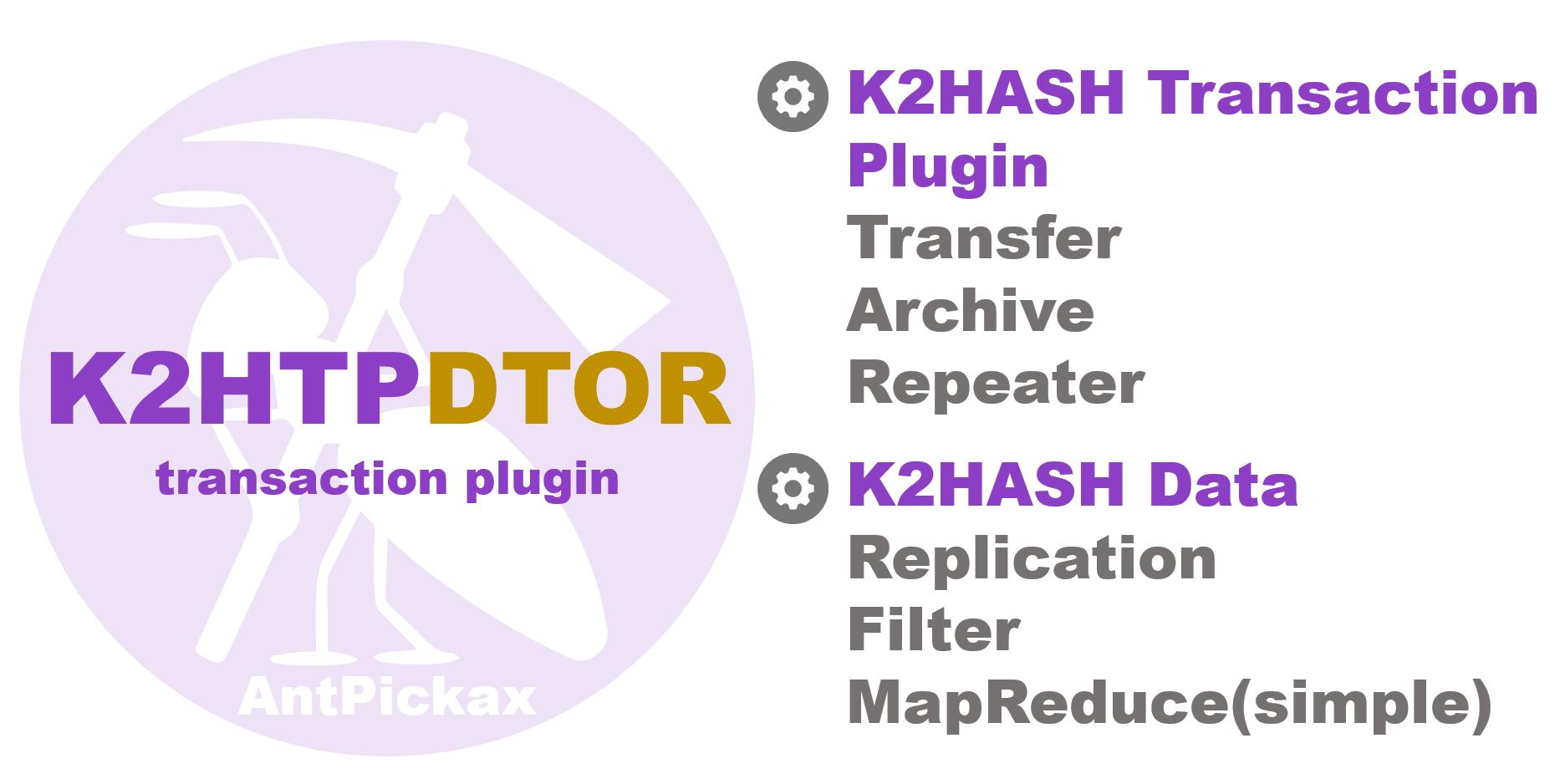 K2HTPDTOR