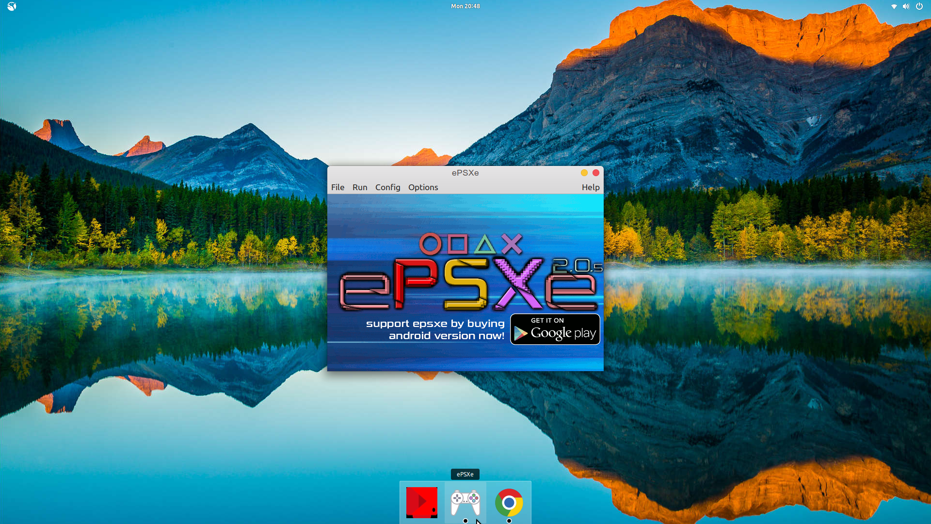 epsxe for android download games