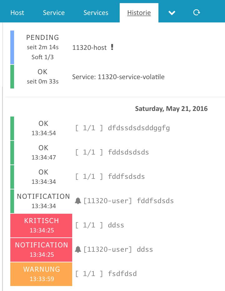 i2_11823_bug.png