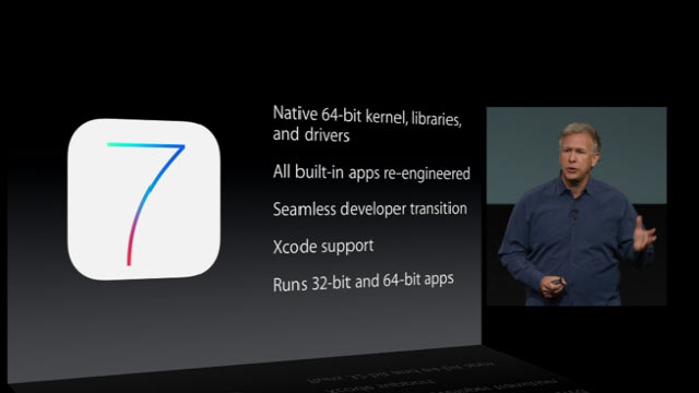 2013-09-10-apple-keynote-27