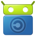 Android app on F-Droid