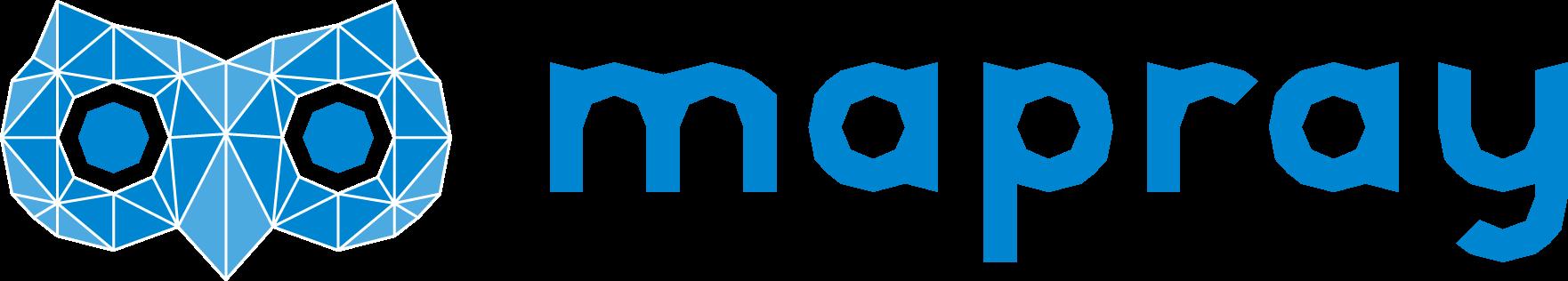 Mapray