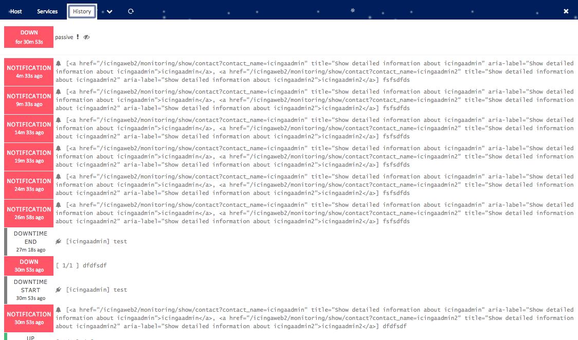 icingaweb2_notification_history_html.png