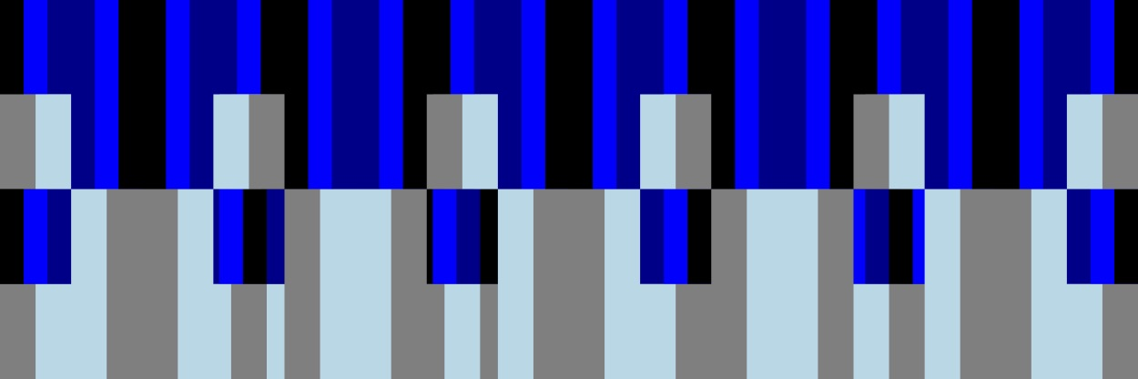patternimage