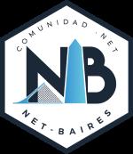 N Net-Baires