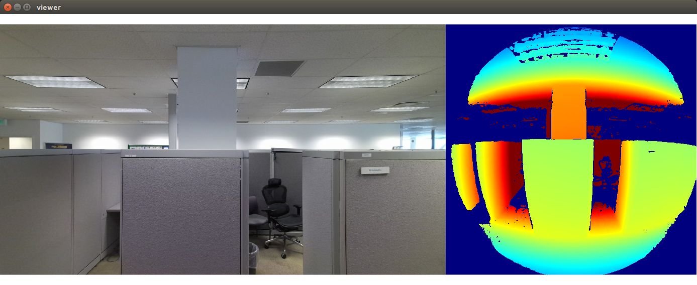azure_kinect_viewer_unaligned.png