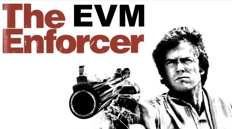 EVM Enforcer