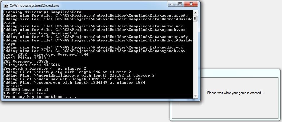 jobb tool (APK Expansion File)