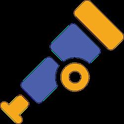 OpenTelemetry Icon