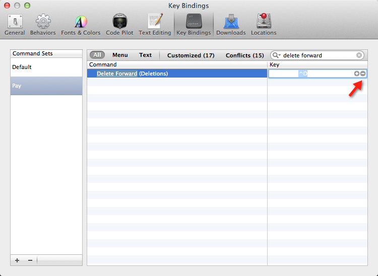 xcode-key-bindings-2