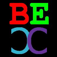 BEX Code Compare