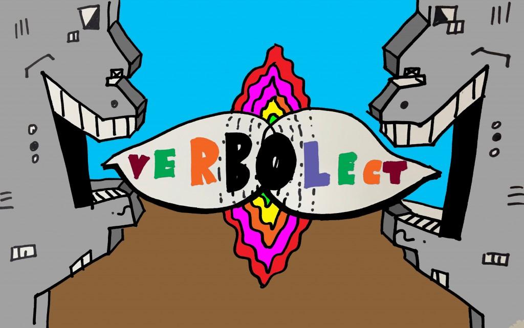Verbolect