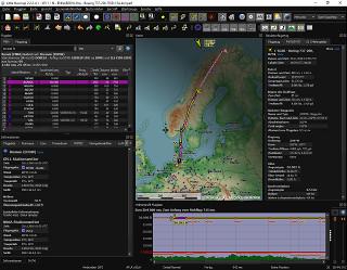 GitHub - albar965/littlenavmap: Little Navmap is a free flight