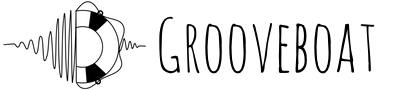Grooveboat
