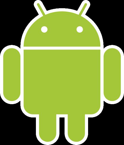 GitHub - greybax/cordova-plugin-native-spinner: Cordova plugin for