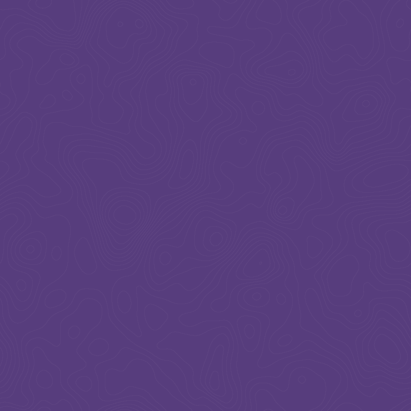 Download 43 Koleksi Background Bootstrap Gratis Terbaik